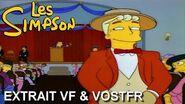 Extrait VF & VOSTFR