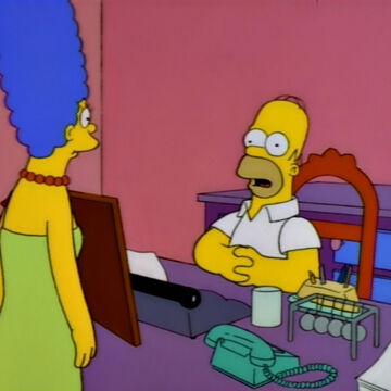 Homer's company.jpg