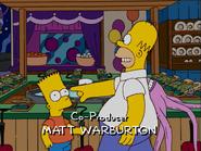 HomerAndNed'sHailMaryPass-HomerShowingOff3