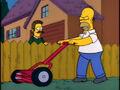 Homerandflanders
