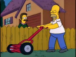 Homerandflanders.jpg