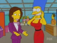 Large Marge 86