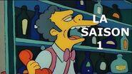 Parlons Simpson 4 La saison 1 (V2)
