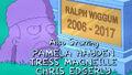 Simpsons credits screengrab a l