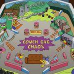 Thursdays with Abie Couch gag 5.JPG