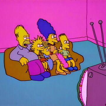 Watching Television.jpg