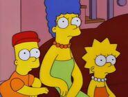 Bart Gets Famous 50