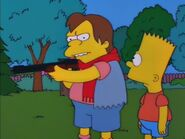 Bart the Mother 14