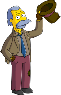 Chester-J-Lampwick.png