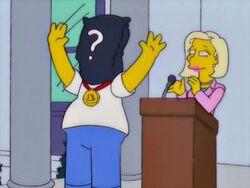 Homer reveals MrX.jpg