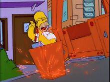 Homerpicker.jpg