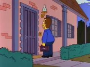 I Married Marge -00224