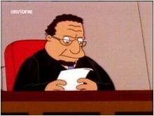 Judge Roy Snyder.png