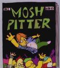 Mosh Pitter