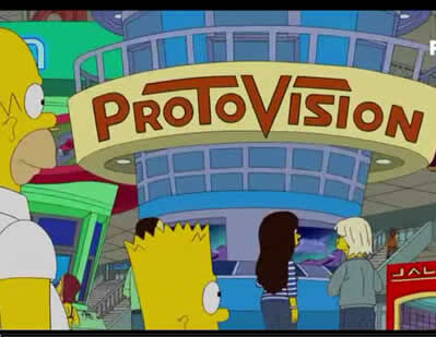 ProtoVision.jpg