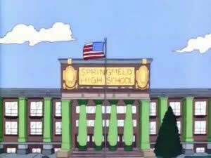 Springfield High School.jpg