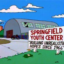 Springfield Youth Center.jpg