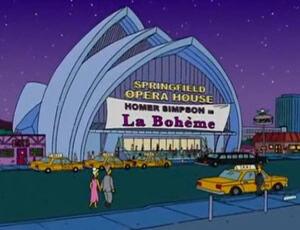 Teatro de Ópera 2.jpg