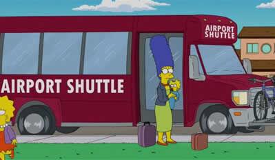 Ônibus do Aeroporto.jpg