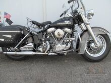 1955 Harley FLH Panhead-1.jpg