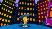 Bart Simpson - Do The Bartman (Official Video HQ)-0