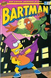 Bartman 2.JPG