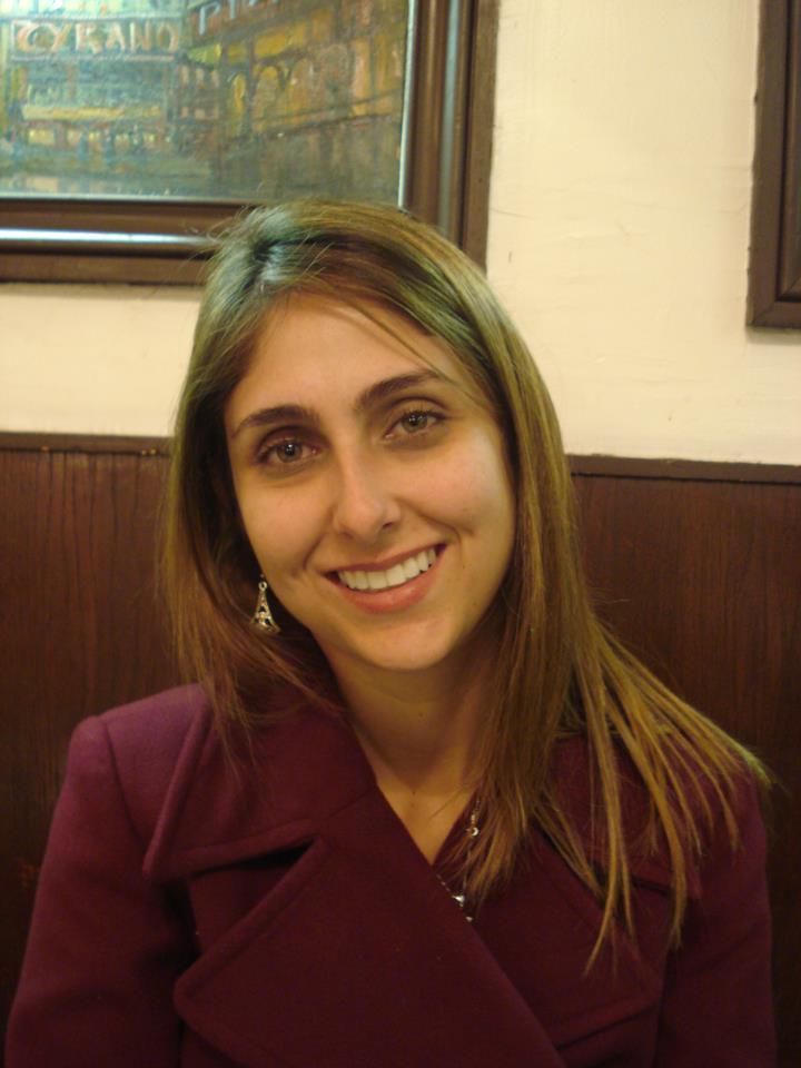 Flávia Saddy
