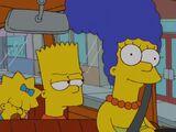 Mobile Homer/Gallery