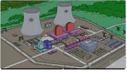 Springfield3