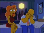 The Last Temptation of Homer -2015-01-03-08h36m12s81