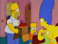 Bart Gets Famous 48