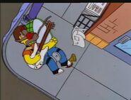 Bart Gets Famous 53