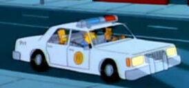 Carro de Policia 2.jpg