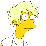 Chuck (Bart the General).png