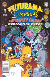 Futurama Simpsons Infinitely Secret Crossover Crisis.jpg