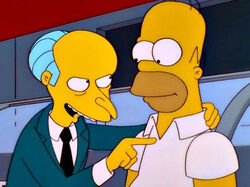 Homer vs. Dignity.jpg