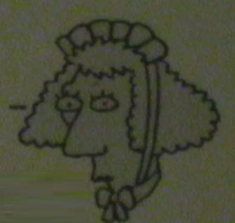 Hortensia Stemple