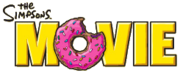 Movie logo - small.png