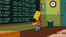 The Daughter Also Rises Chalkboard Gag.JPG