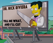 Dr. Nick S28 billboard gag.png