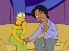 Marge opal 19x07 1