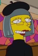 Mona Flanders
