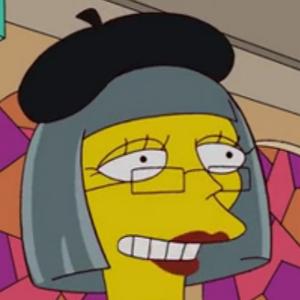 Mona Flanders.PNG