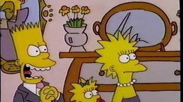 The_Simpsons_-_Tracey_Ullman_Short_-_The_Funeral