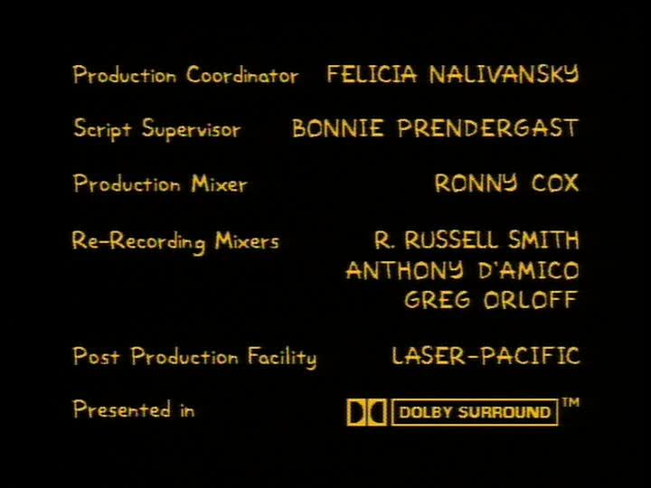'Round Springfield Credits 49.JPG