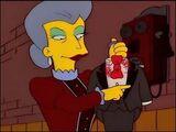 Bart After Dark/Appearances
