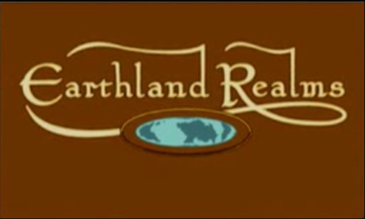 Earthland Realms