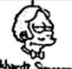 Echardt Simpson II