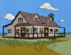 Old simpson house