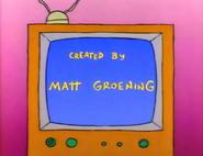 SimpsonsTVSeason1
